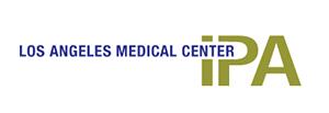Los Angeles Medical Center